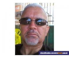 DETETIVE FALCAO INVESTIGACAO PARTICULAR