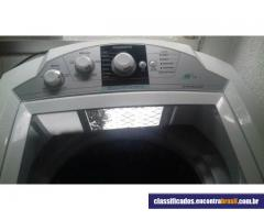 Vendo Lavadora de roupas GE 15 kg Ecoperformance