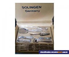 Vendo Faqueiro Solingen Germany