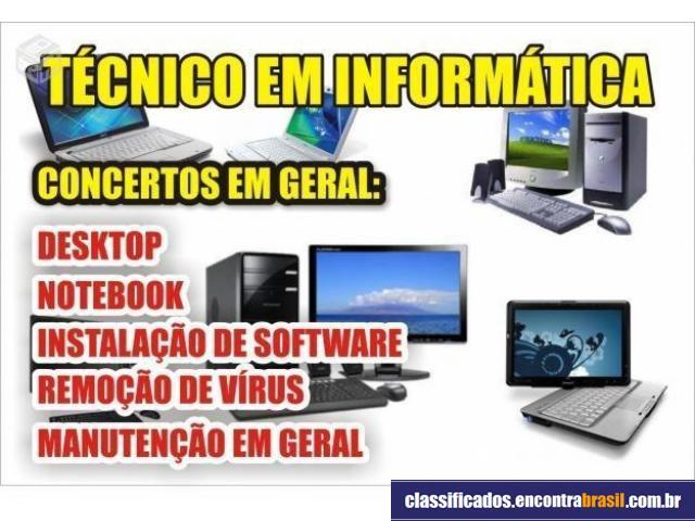 JONAS TÉCNICO DE INFORMÁTICA
