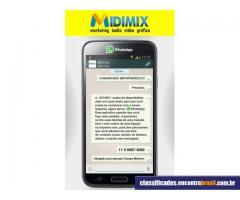 Midmix