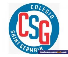 COLEGIO SAINT GERMAIN