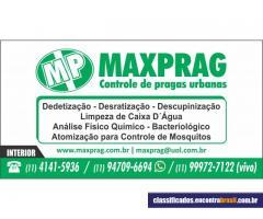 MaxPrag