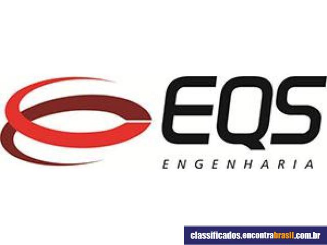 EQS Engenharia