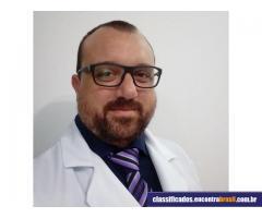 Fonoaudiologia Daniel Guadacholi