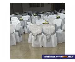Aluguel de Materiais para festas e Eventos