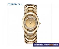 Vendo Relógio de Luxo