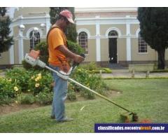 Jardinagens&ManutençõesECO